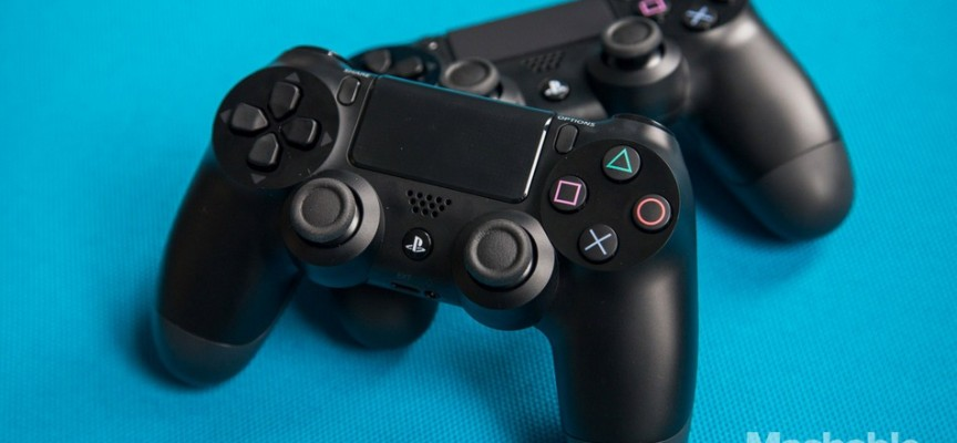 PlayStation Now ou comment jouer sans console