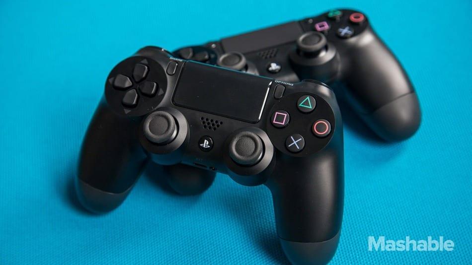 PlayStation Now ou comment jouer sans console