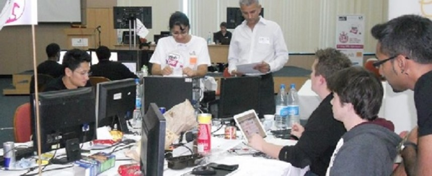 ICT in focus: Web Cup to be held in Indian Ocean Region on 7 & 8 June