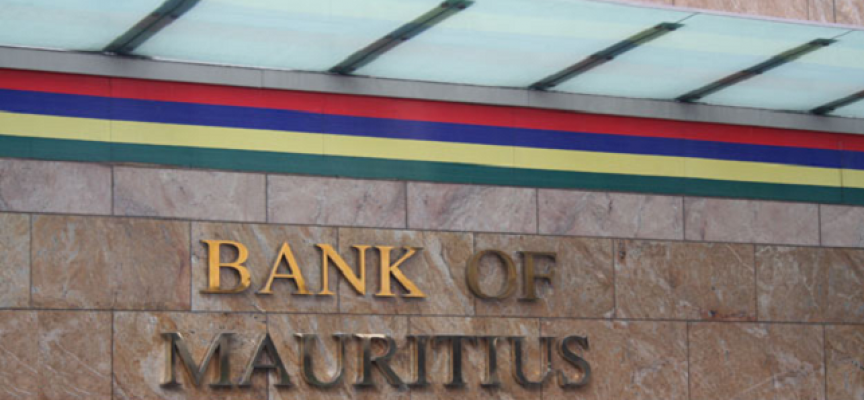 Bank of Mauritius warns against investing online over Forex Trading Platforms