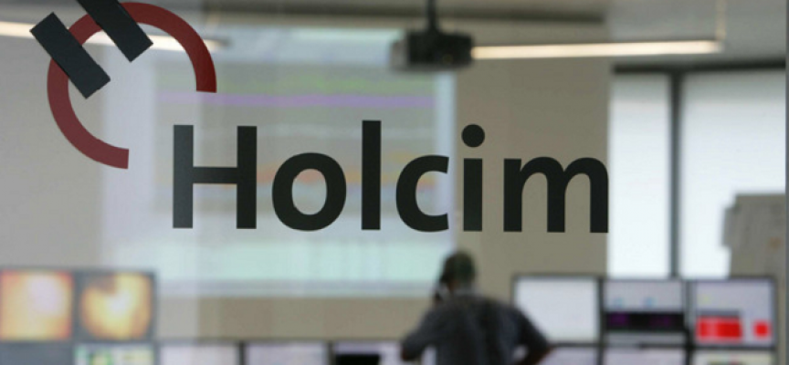 Mauritius cement market in flux as Holcim plans 'strategic withdrawal'