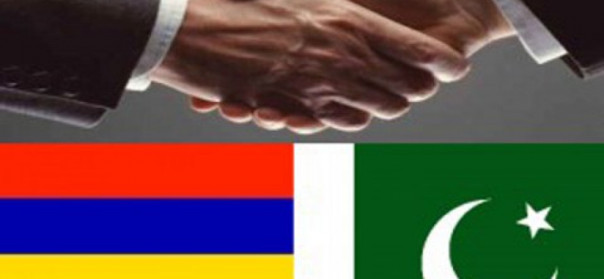 Mauritius and Pakistan to hold Joint Working Group meeting next week