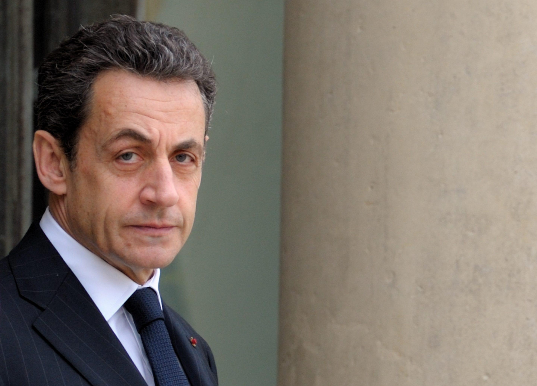 Le procès des écoutes de Nicolas Sarkozy s'est ouvert : une amitié et des intérêts en partage