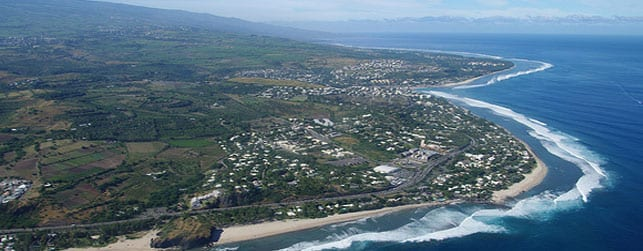 Mauritius-Reunion Island meeting on Sustainable development and biotechnology to be held in November