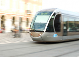 Mauritius Light Rapid Transit to fast-track the progress of the island economy