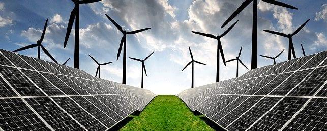 Les nouveaux amendements aux Energy Efficiency Regulations 2021