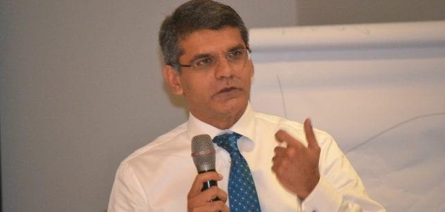 Mauritius hosts workshop on corporate finance to maximize shareholder value