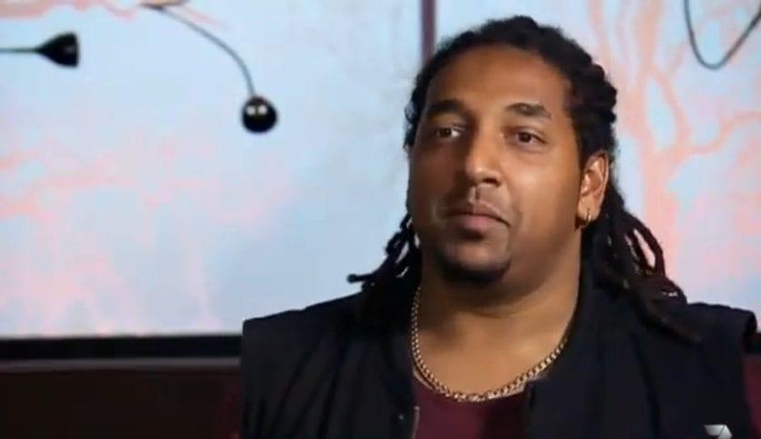 X Factor Australia : le Mauricien Jason Heerah continue de séduire le jury et le public