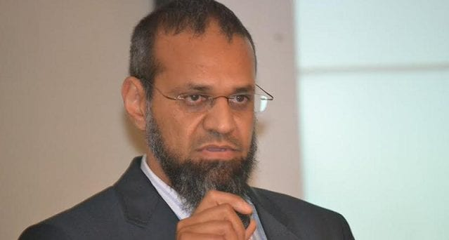 [Economic ExpertSpeak] Muneer Hassan: Integrated reporting must to capture business performance