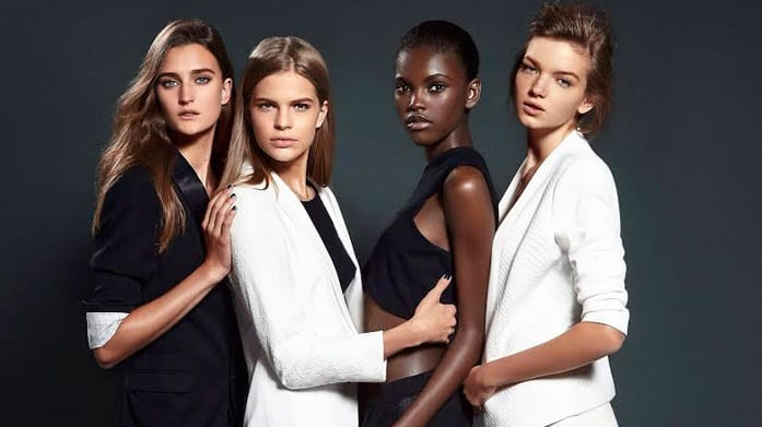 Qui sera le prochain visage d'Elite Model Look ?