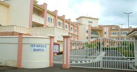 Peste: Un cas suspect en quarantaine à Souillac