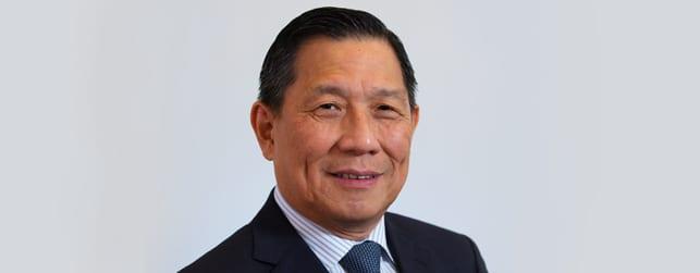 [Economic ExpertSpeak] Kee Chong Li Kwong Wing: Emerging markets soften blow of slow EU recovery on Mauritius