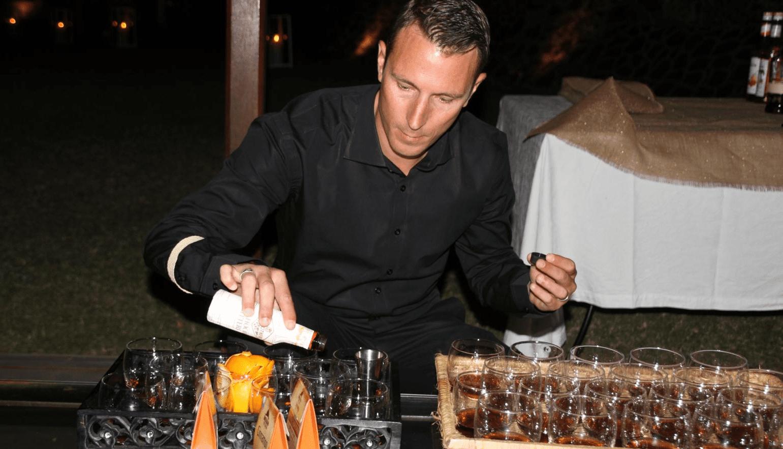 Escapade culinaire autour du rhum Ron Zacapa pour les chefs de Maurice