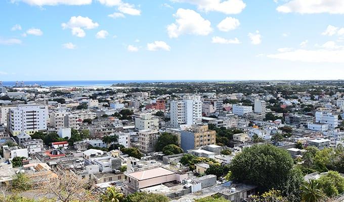 La croissance revue à la baisse par Statistics Mauritius