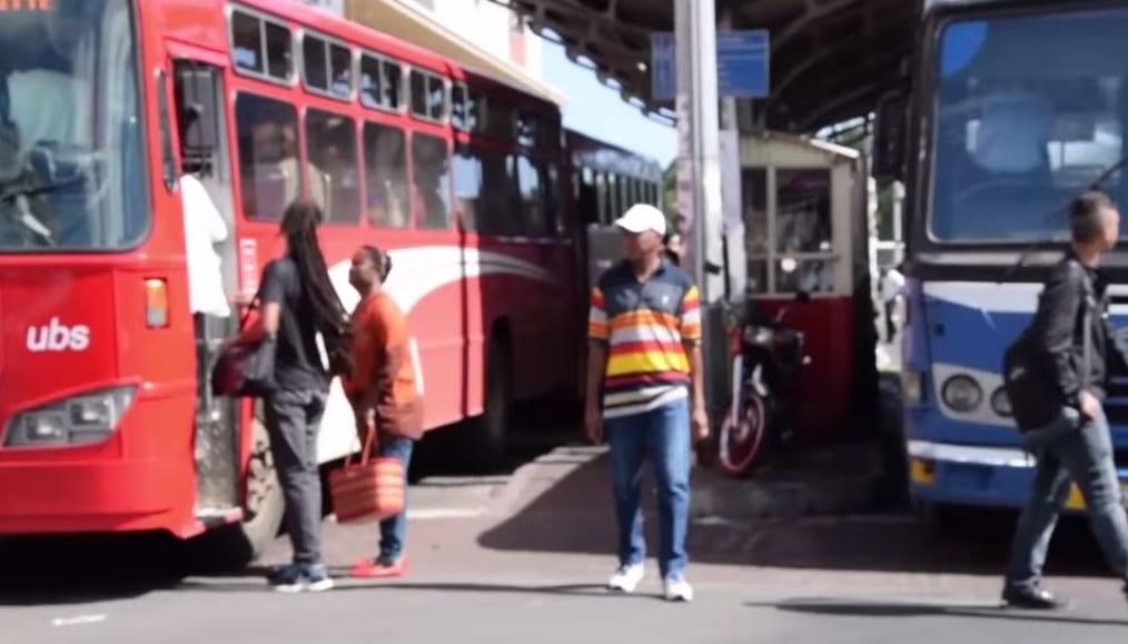 Crise dans le transport public: vers une «grève illimitée»?