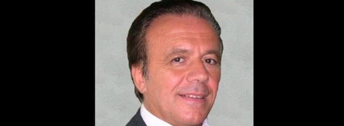 [Vidéo] Attention aux «charlatans» du cancer comme Tullio Simoncini