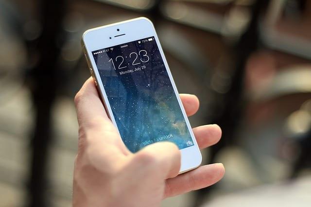 Appels et SMS traditionnels voués à disparaître ?