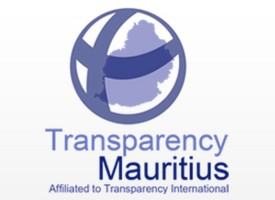 [Corruption] Maurice gagne 5 places au classement international Transparency