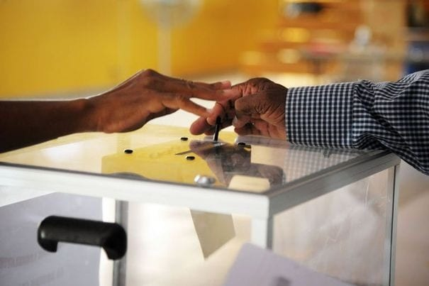 Élections villageoises : Les demandes d'inscription attendues les 20 et 21 octobre