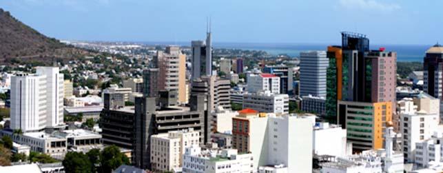 Africa Regional Integration Index to track regional integration in Africa