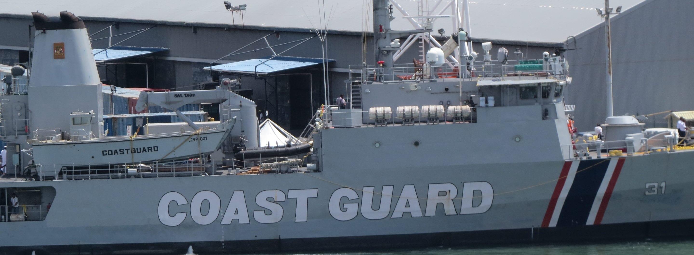 Au large de Rodrigues: la Britannique Karen Slater sauvée ce matin par le Barracuda