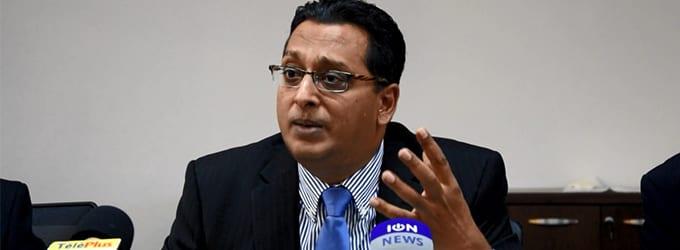 Loi Bhadain: De nombreuses réserves exprimées durant la première session de débats