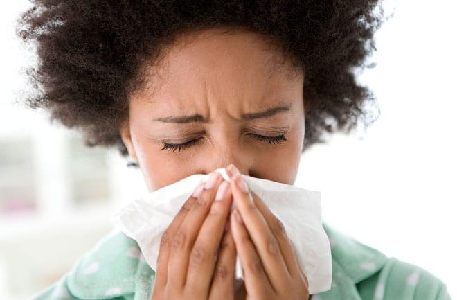 Un plan en cours de préparation pour la campagne de vaccination contre la grippe 2021
