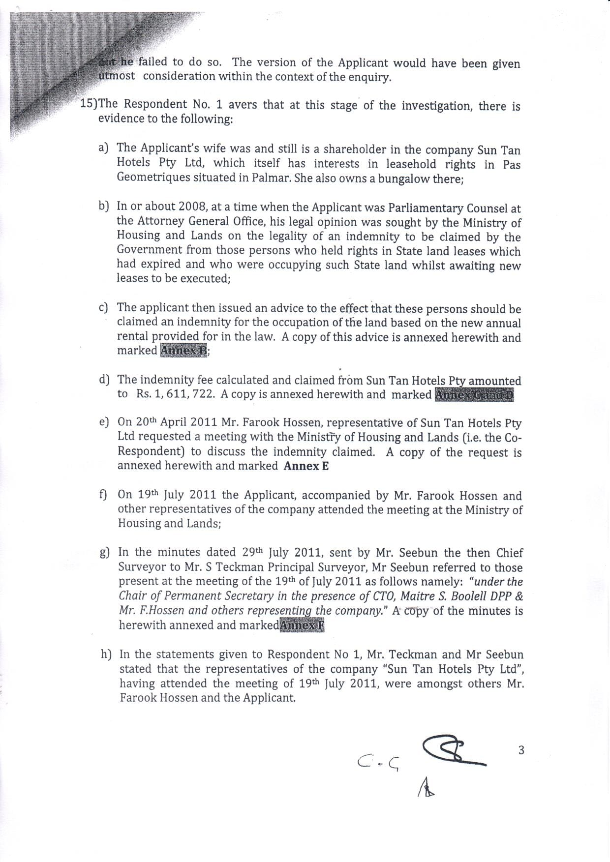 affidavit ICAC boolell 03