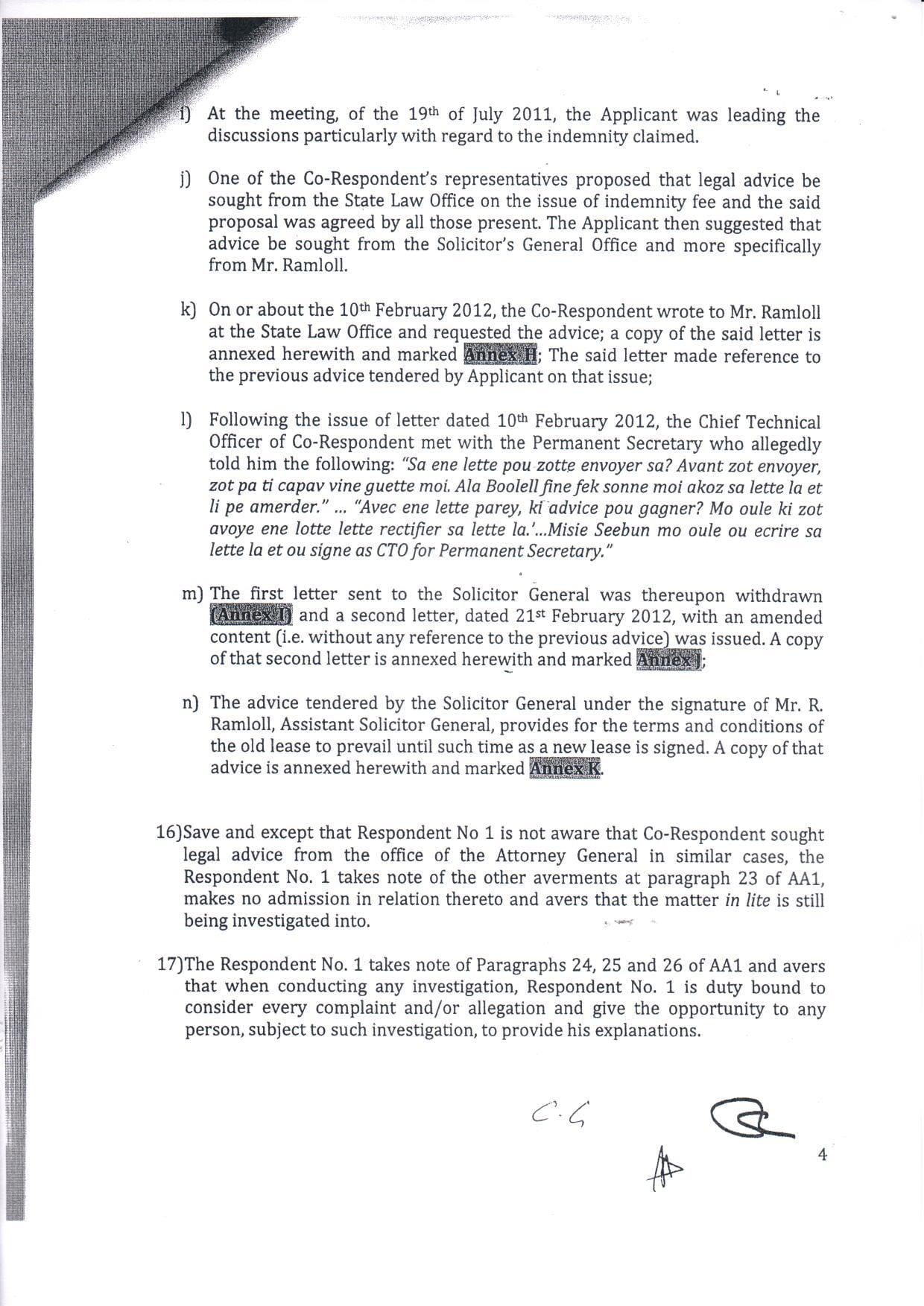 affidavit ICAC boolell 04