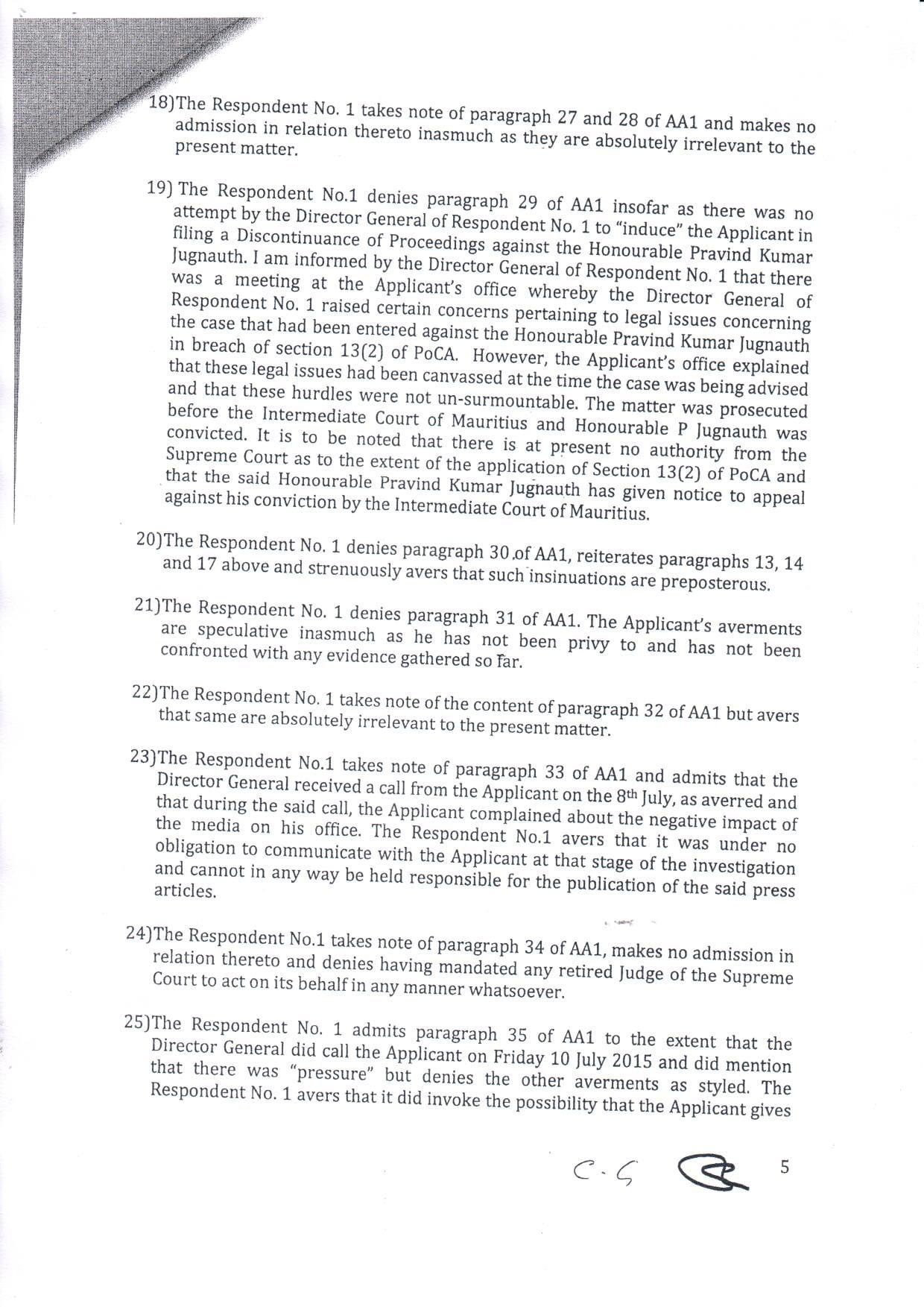 affidavit ICAC boolell 05
