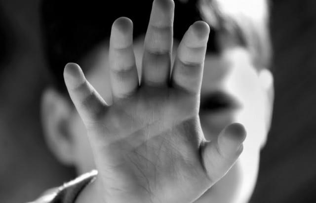 A Quatre-Bornes : Victime d'attouchements à 7, 8 et 9 ans