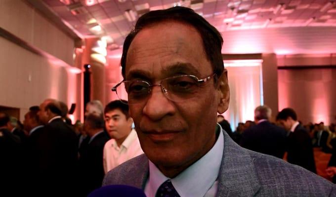 [Vidéo] Les membres du gouvernement et de l'opposition insistent sur la mise en œuvre de la Vision 2030 de SAJ
