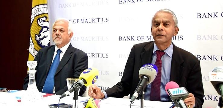 [Vidéo] Le taux repo baisse de 0,25% pour encourager l'investissement