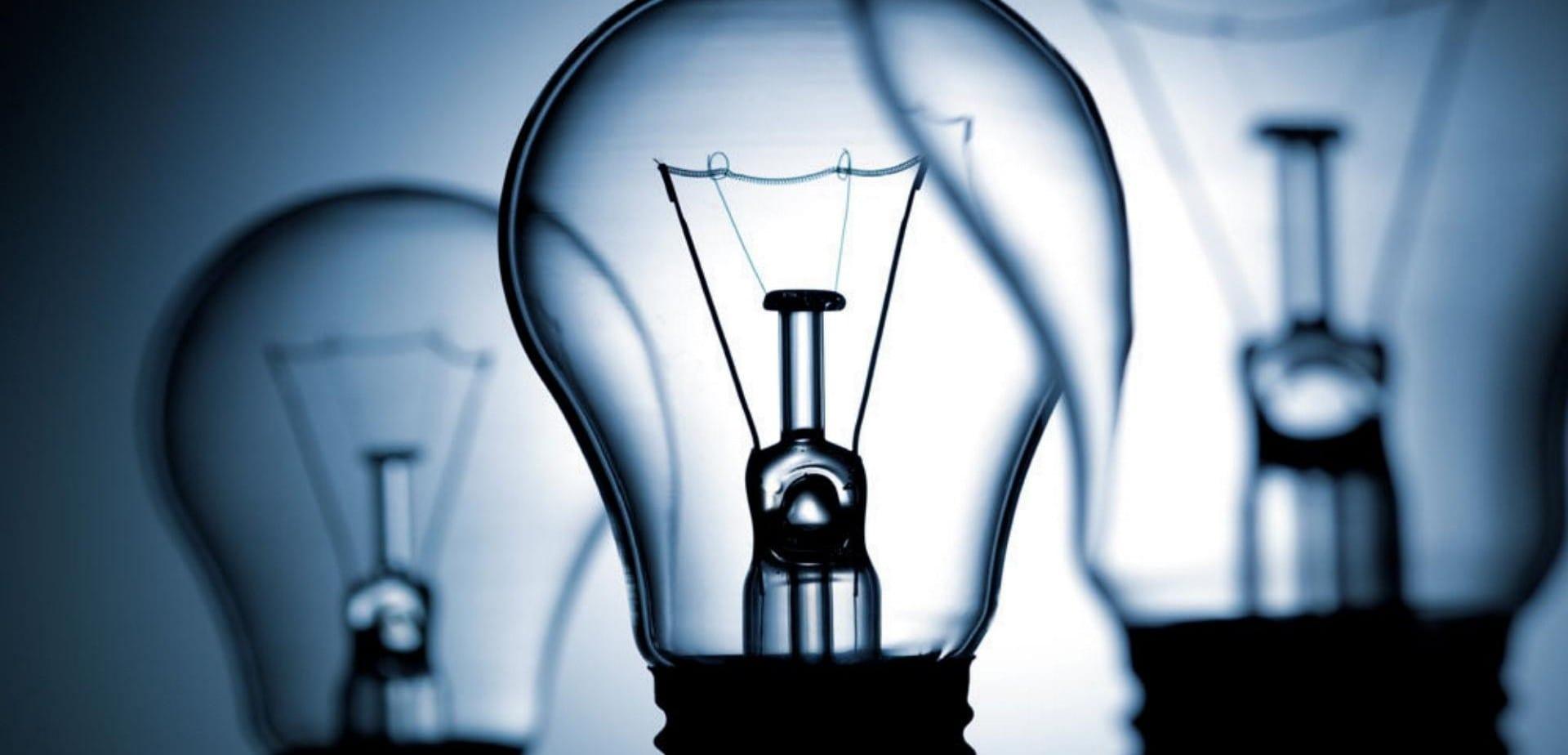 MSIRI : Faire de l'électricité à partir de la paille de canne, un projet viable