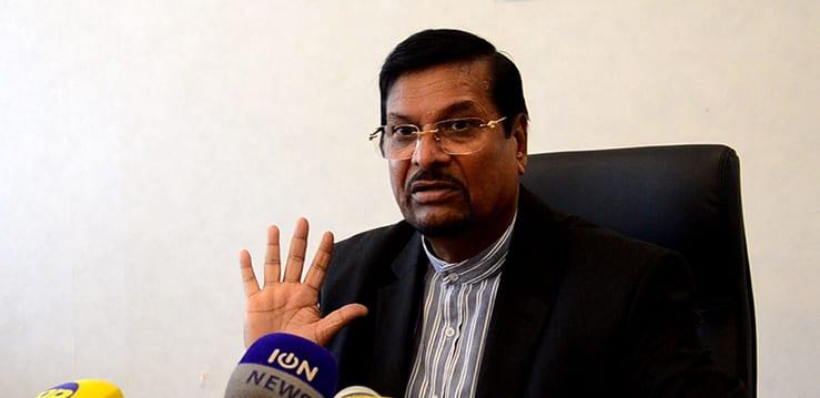 [Parlement] L'opposition réclame une commission d'enquête sur l'organisation du Hajj