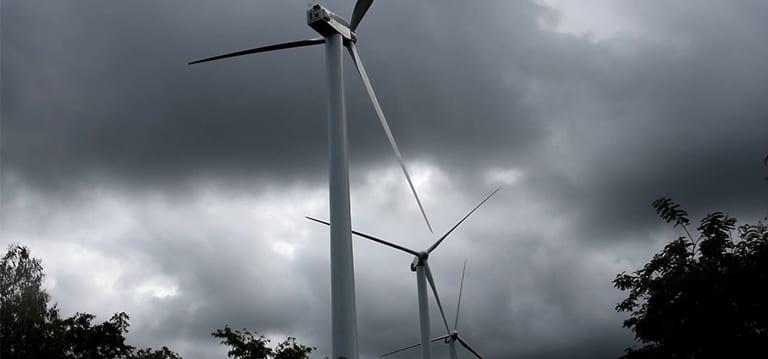 Le 2e Forum régional sur l'énergie durable s'ouvre à La Réunion mardi