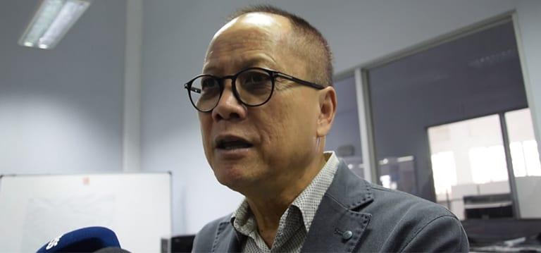 [Vidéo] La délocalisation de la CMT «pratiquement inévitable», affirme François Woo