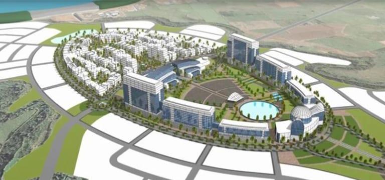 [Heritage City] Le démarrage du projet décalé après une réunion houleuse du conseil d'administration