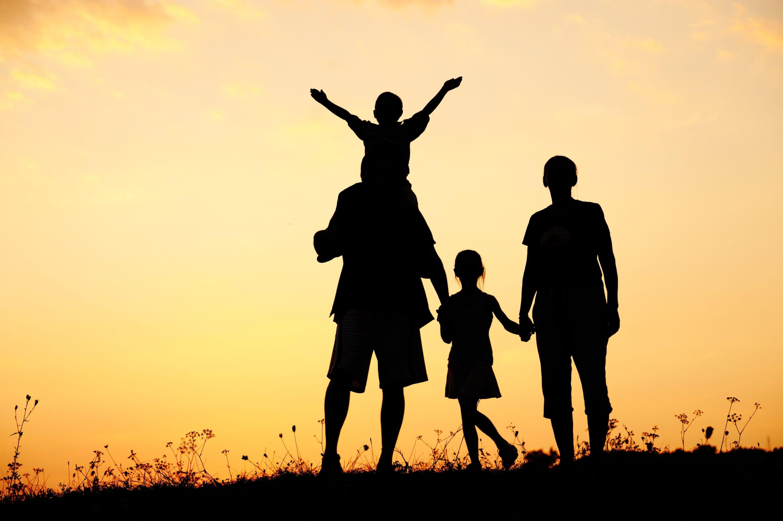 Les parents protègent-ils assez leurs enfants?