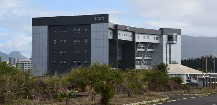 L'instigateur d'une chaîne de Ponzi interpellé par l'ICAC