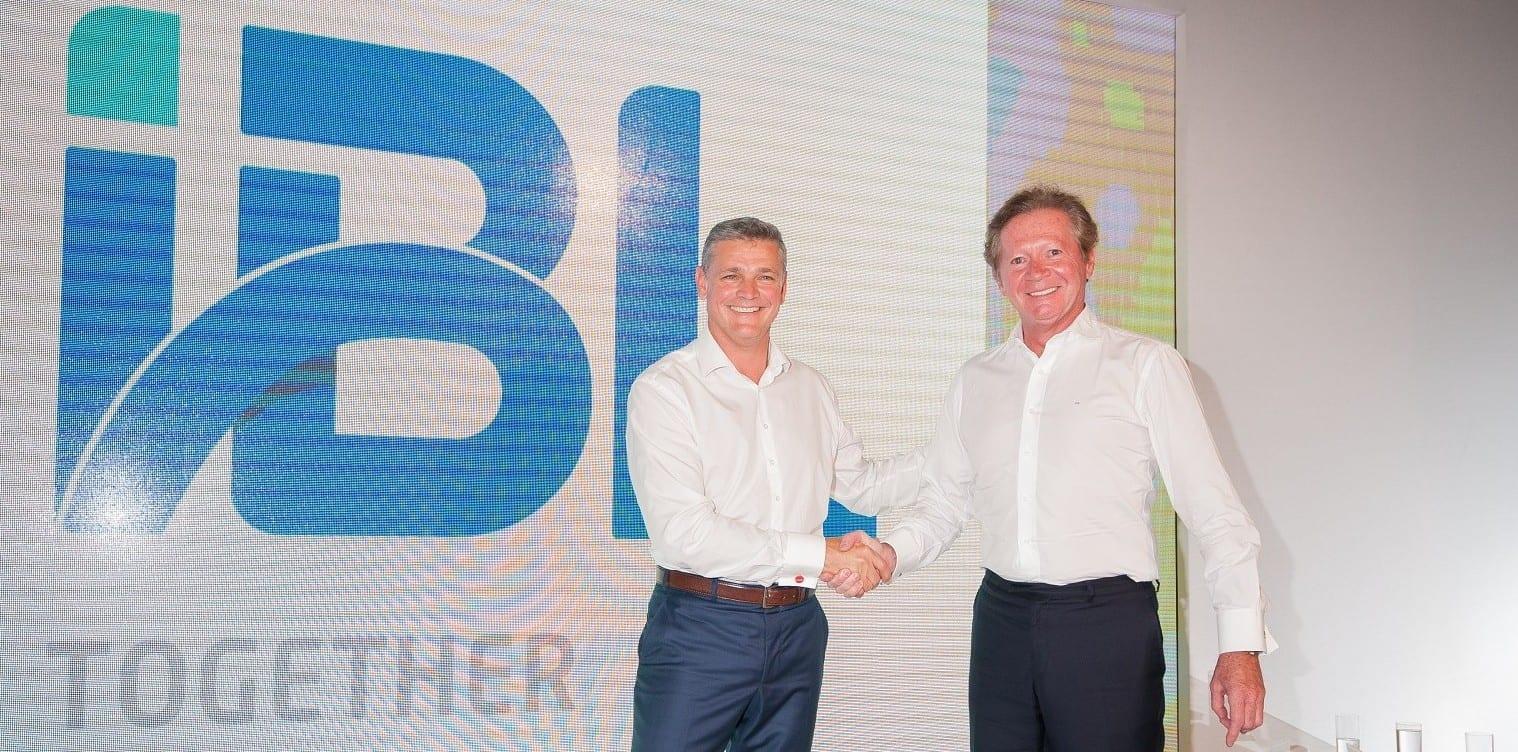 Fusion d'IBL et de GML : Les actionnaires donnent leur feu vert