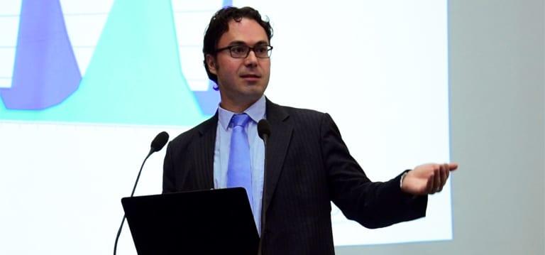 [Vidéo] Le MIoD: La bonne gouvernance doit faire partie des gènes d'une entreprise