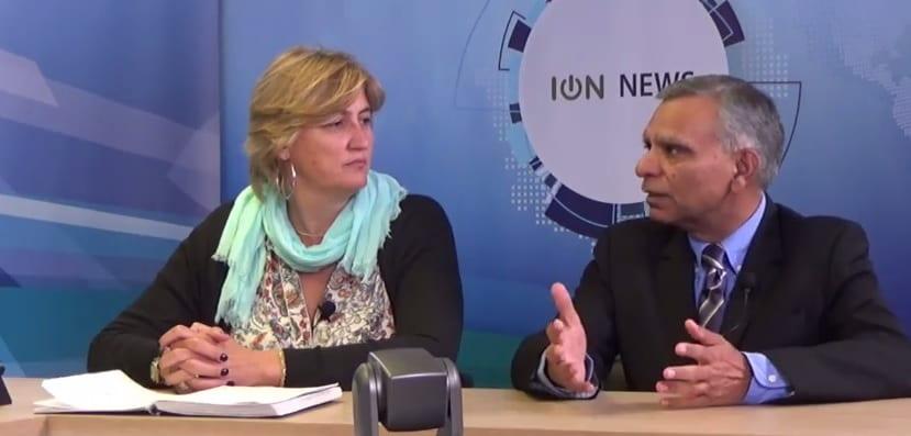 [Vidéo] Les PME «bankable» et intégrées dans des filières devraient bénéficier des mesures annoncées