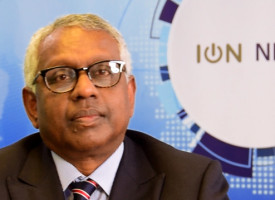 "[Video] K.V. Bhagirath: ""Emergency preparedness has not got its due from the IORA"""