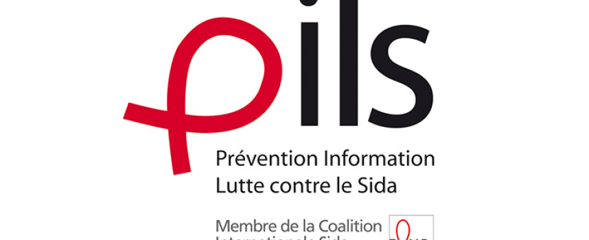 Observatoire national des drogues : Pils clarifie certains points