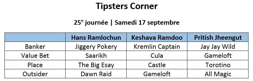 tipsters-corner-16-sept-2016
