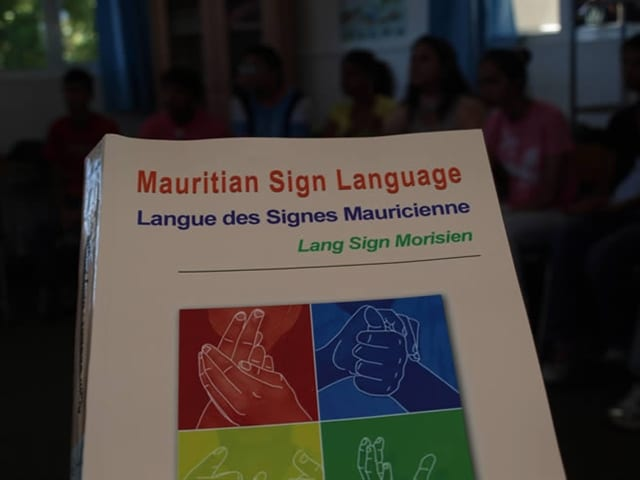 mauritian-sign-language