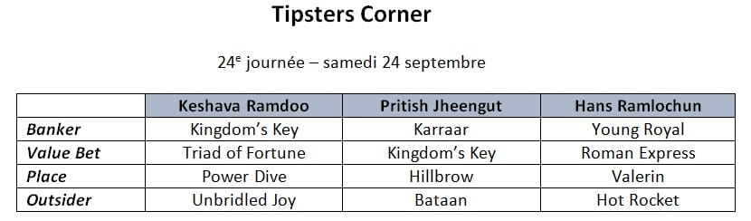 tipsters-corner-24-sept