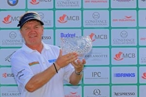 paul-broadhurst-gagnant-du-john-jacobs-trophy