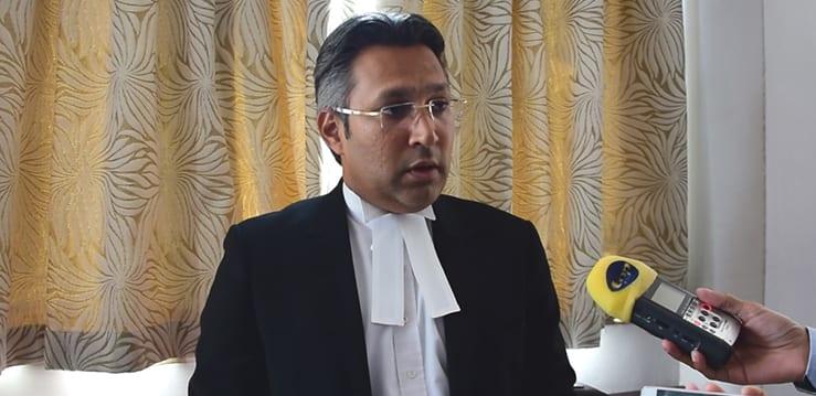 Me Yahia Nazroo interpelle le Bar Council sur la conduite des avocats